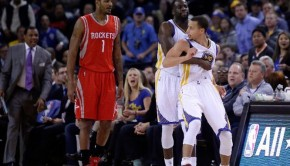 BIL-STEPH-ROCKETS