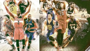 bil-nba-allstars