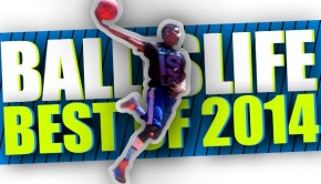 Ballislife | Best of 2014