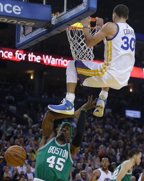 bil-curry-dunk