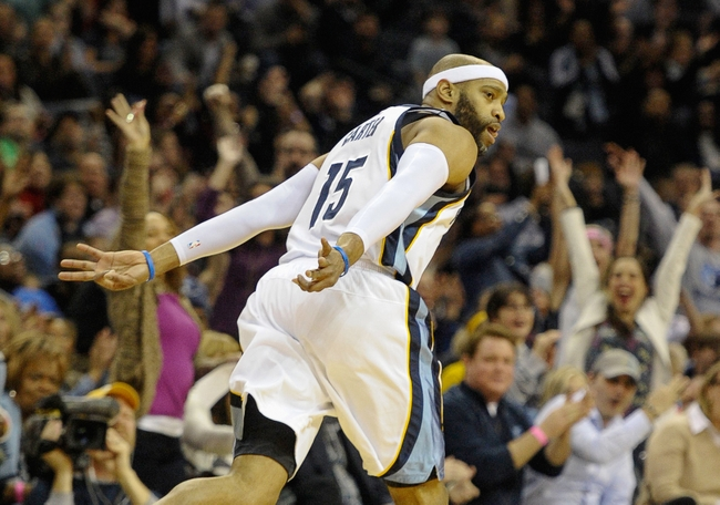 Vince Carter fans from around the world wish Carter a Happy 38th Birthday