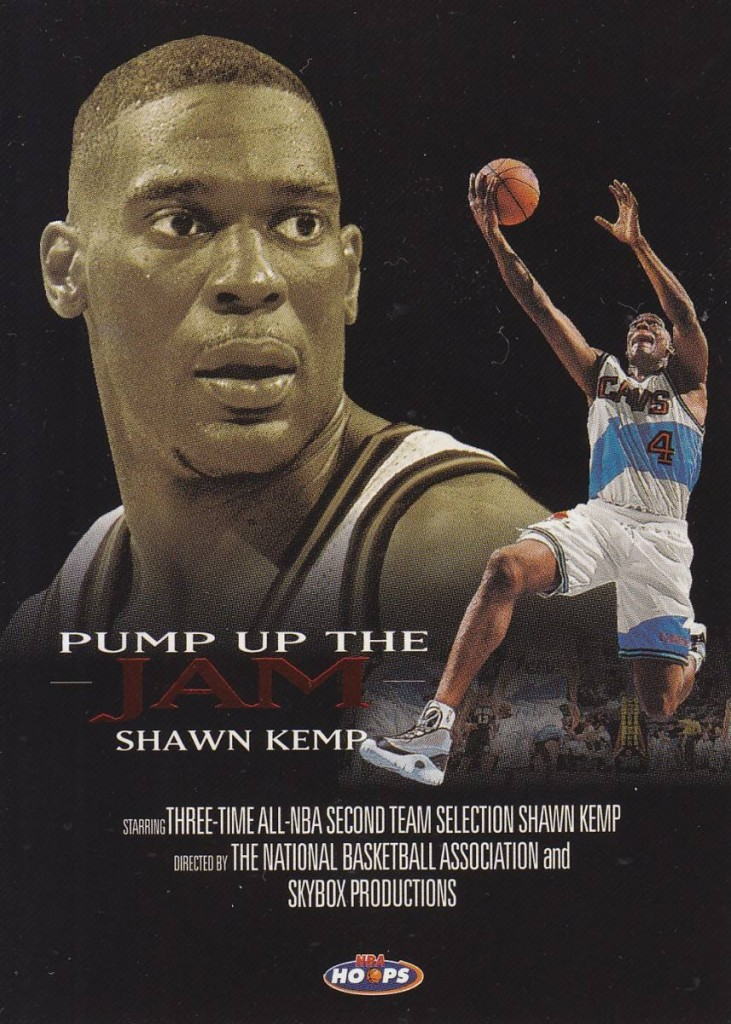 1998-99-hoops-pump-of-the-jam-shawn-kemp-cavs-11337-MLM20042851911_022014-F