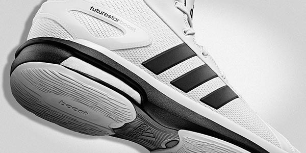adidas-Futurestar-Boost-All-Star-edition-(D68858)-Detail-1-H-b