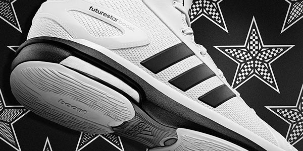 adidas-Futurestar-Boost-All-Star-edition-(D68858)-Detail-1-H
