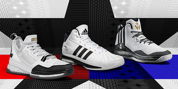 adidas-NBA-All-Star-Footwear-H