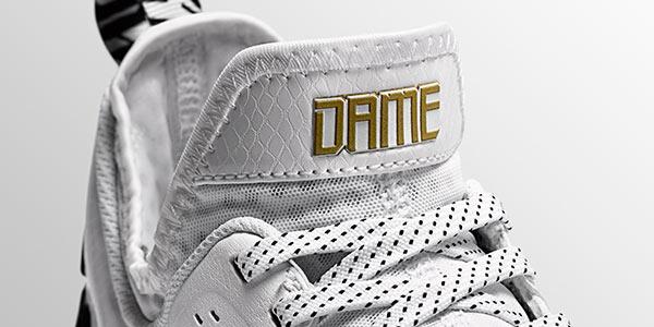 adidas-D-Lillard-1--(S85167)-Detail-1-H-