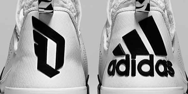 adidas-D-Lillard-1--(S85167)-Detail-2-H