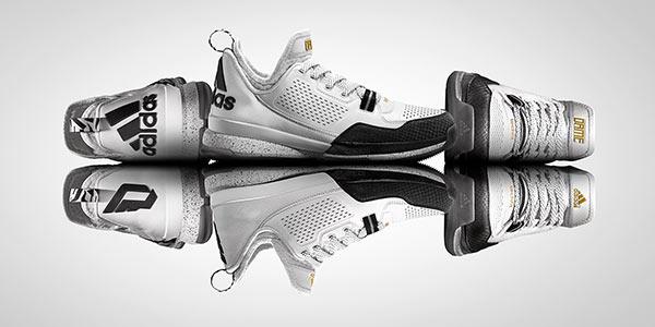 adidas-D-Lillard-1(S85167)-Hero-2-H