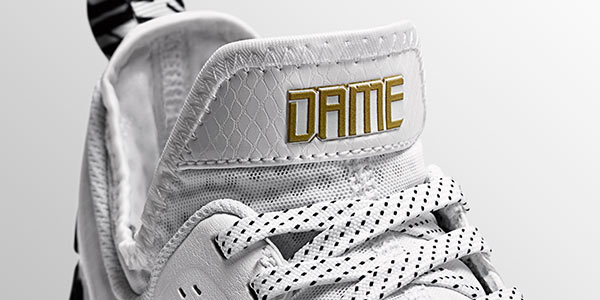 adidas-D-Lillard-1-All-Star-edition-(S85167)-Detail-1-H-