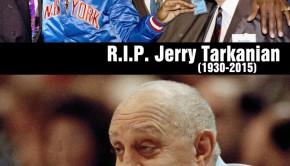 RIP-BIL-JTARK