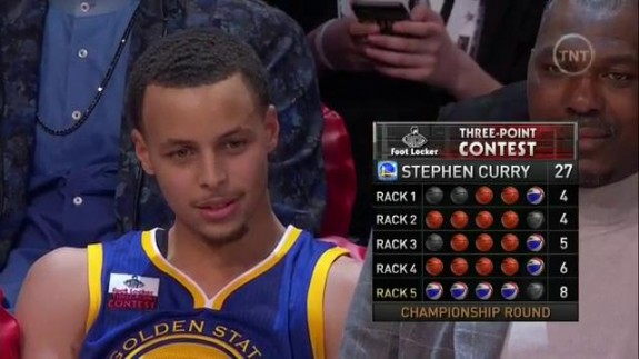 stephen-curry-three-point-champ-e1423981652685
