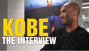 BIL-KOBE-INTERVIEW
