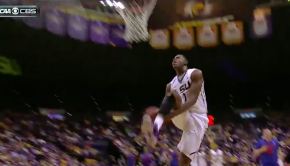 lsu-monster-dunk