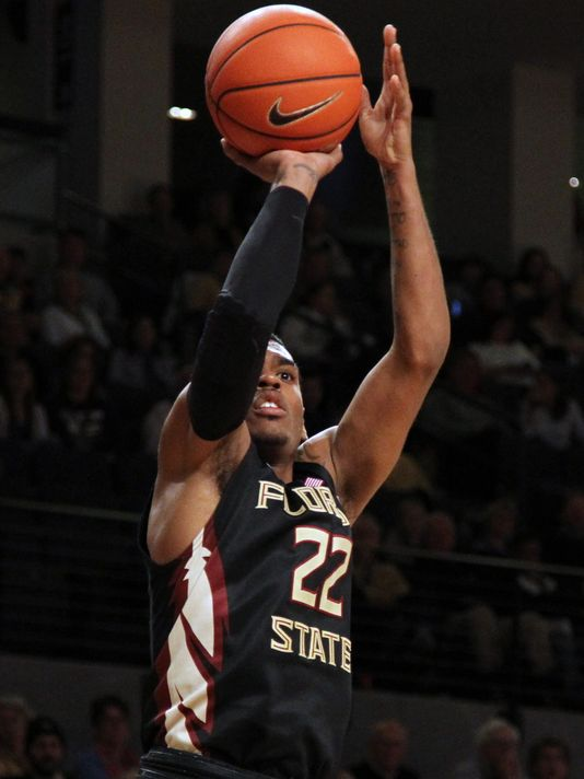 635605078345162115-USP-NCAA-BASKETBALL-FLORIDA-STATE-AT-GEORGIA-TECH-70811204
