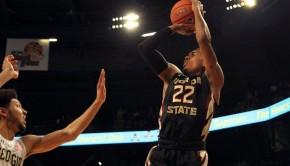 ncaa-basketball-florida-state-georgia-tech2-850x560