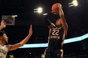 ncaa-basketball-florida-state-georgia-tech2-850x560