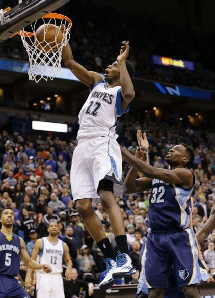 26 Best Andrew Wiggins images in 2017  Nba players