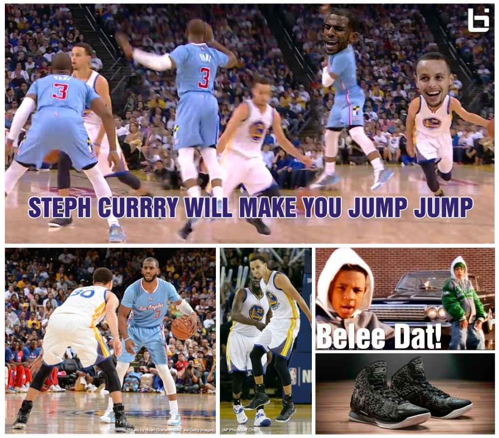 BIL-CURRY-JUMP