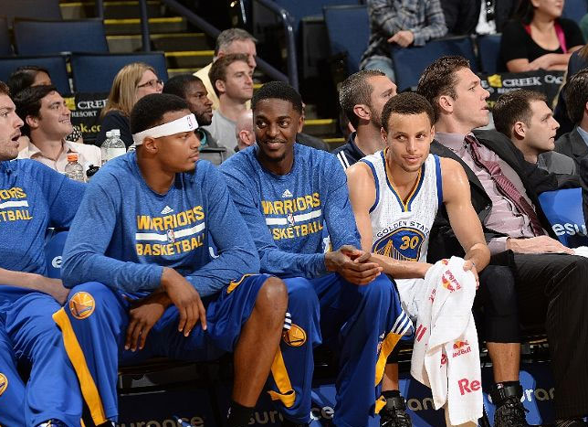 bil-curry-bench