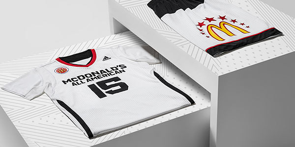 McDonalds_All_American_White_M_H