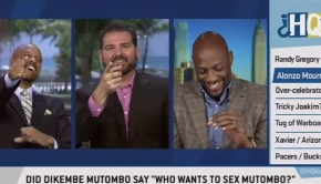 Who wants to sex mutumbo images 48