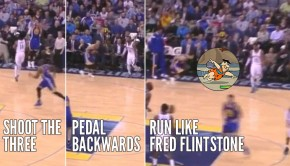BIL-STEPH-FRED