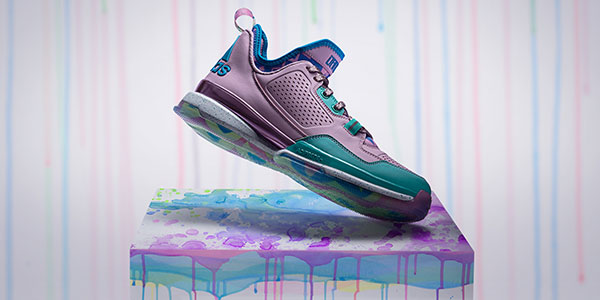 Easter-Collection_DLillard1_H