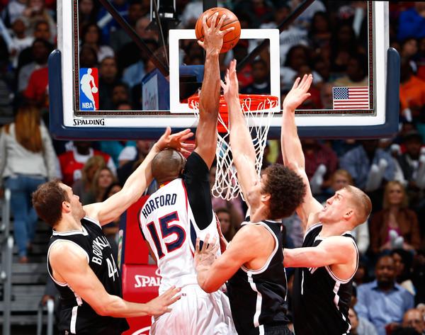 Brook+Lopez+Brooklyn+Nets+v+Atlanta+Hawks+vRnrTUvMZEul