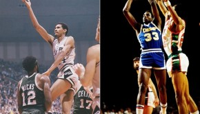 George-Gervin-vs.-David-Thompson-e1365691857515