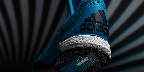Crazylight-Boost-2015-Bright-Cyan-Detail-1-H-(S85577)