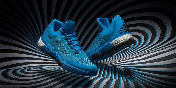Crazylight-Boost-2015-Bright-Cyan-H(S85577)