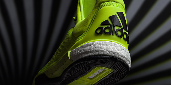 Crazylight-Boost-2015-Solar-Yellow-Detail-1-H-(S84954)