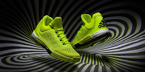 Crazylight-Boost-2015-Solar-Yellow-H-(S84954)