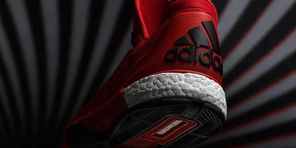 Crazylight-Boost-2015-Vivid-Red-Detail-1-H-(D69508)