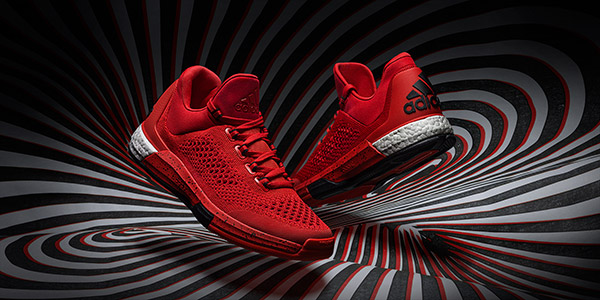 Crazylight-Boost-2015-Vivid-Red-H-(D69508)