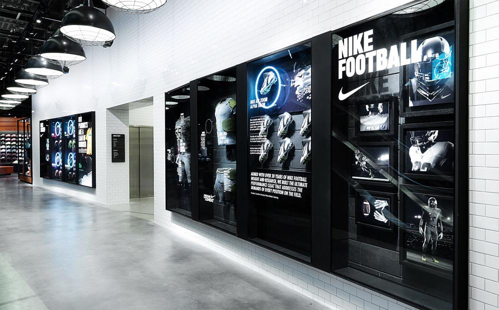 NTLV_football_niche_1000