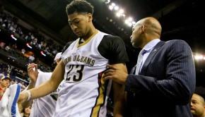 monty-williams-anthony-davis-nba-playoffs-golden-state-warriors-new-orleans-pelicans-850x560