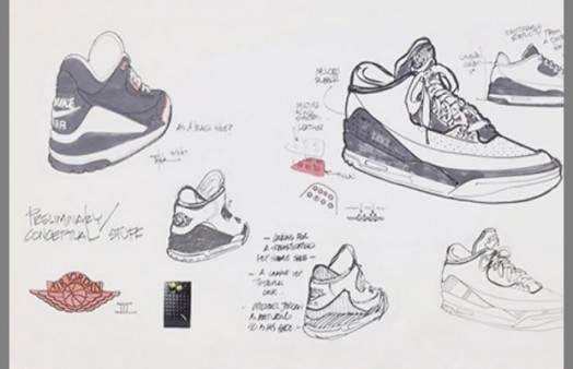 nike-air-jordan-3-tinker-hatfield-524x338
