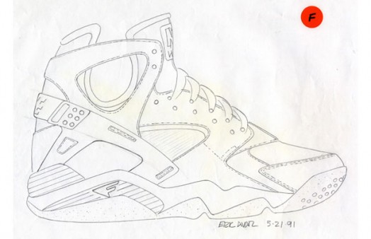 nike-air-flight-huarache-eric-avar-524x338