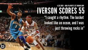 bil-iverson-53