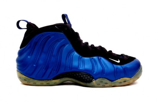 nike-air-foamposite-one-eric-avar-1-524x338