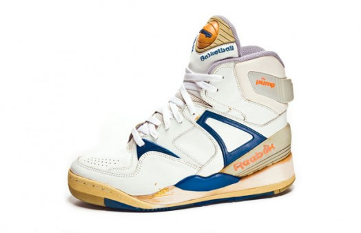 reebok-the-pump-paul-litchfield-1-524x338