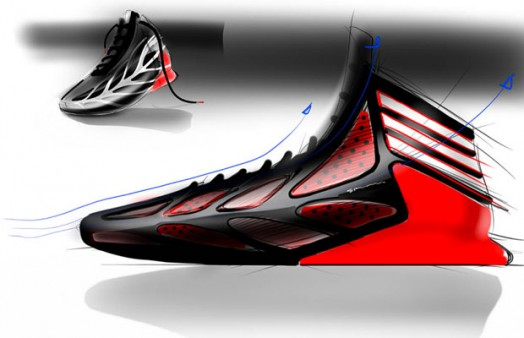 adidas-crazy-light-2-robbie-fuller-2-524x338