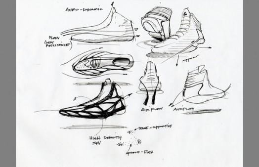 adidas-crazy-light-2-robbie-fuller-524x338