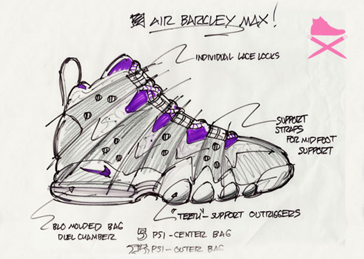 25-must-see-sneaker-designs-FEATURE