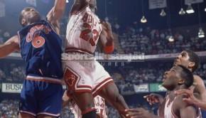jordan-vs-cavs-1988