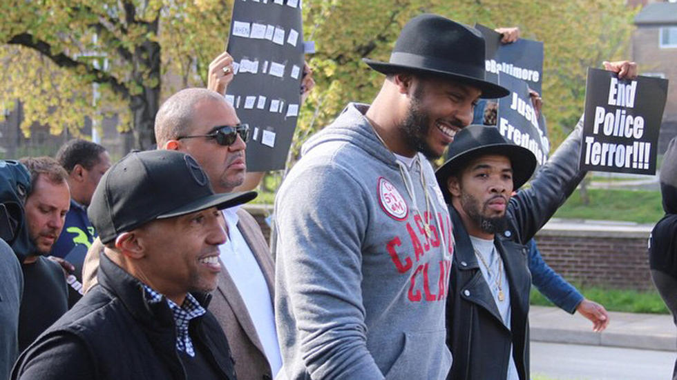 large_carmelo_in_baltimore_credit_aaronmmaybin