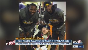 Paul_George_donates__10k_to_help_11_year_2903390000_17837758_ver1.0_640_480