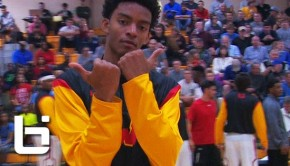 2015-jalen-johnson-bull-city-thumb