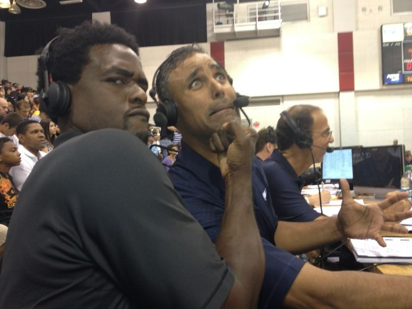 chris-webber-rick-fox